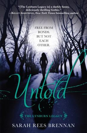 Untold-cover-295x450